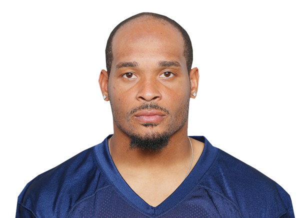 Eric Weems Stats, News, Videos, Highlights, Pictures, Bio - Chicago