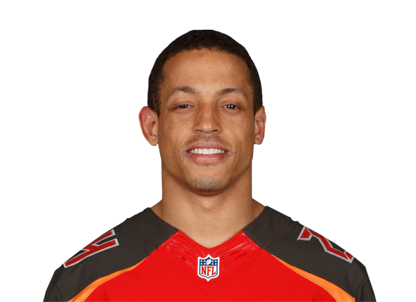 Brent Grimes Net Worth