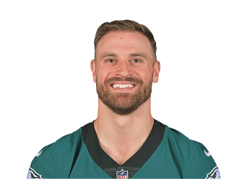 chris long stats news videos highlights pictures bio