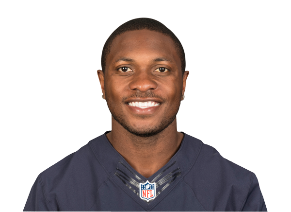 Eddie Royal Stats, News, Videos, Highlights, Pictures, Bio - San Diego