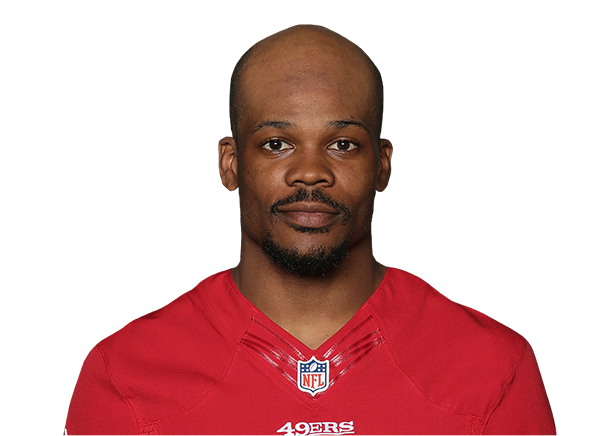 Jerome Simpson Stats, News, Videos, Highlights, Pictures, Bio