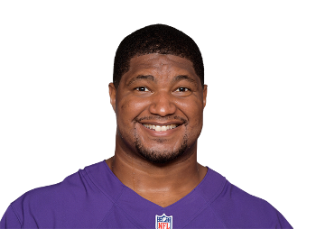 calais campbell stats news videos highlights pictures bio