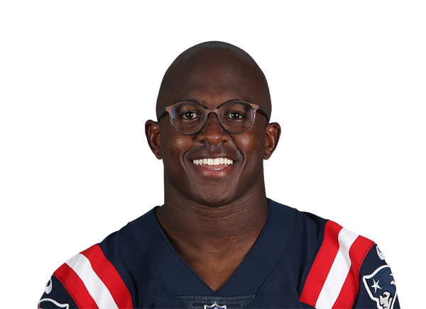 Matthew Slater Stats, News, Videos, Highlights, Pictures, Bio - New