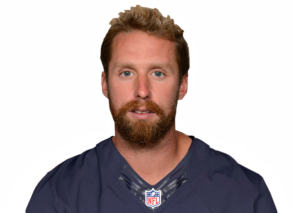 Connor Barth Stats, News, Videos, Highlights, Pictures, Bio - Tampa