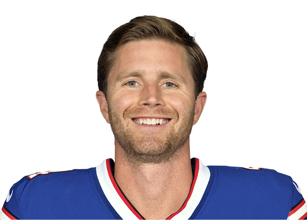 Steven Hauschka Stats, News, Videos, Highlights, Pictures, Bio