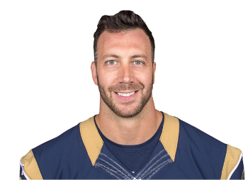 Image result for connor barwin headshot