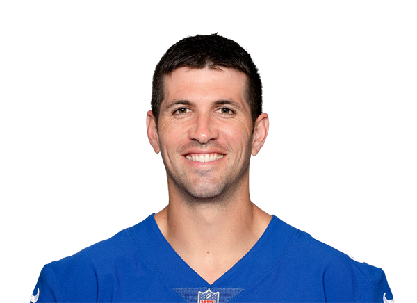 Graham Gano Stats - Carolina Panthers - ESPN