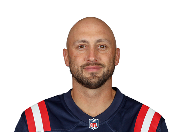 Cleveland Browns Sign Quarterback Brian Hoyer
