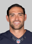 Mark�Sanchez