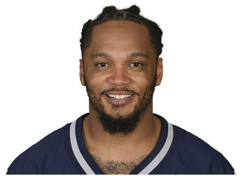 Image result for Patrick Chung
