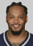 Patrick Chung
