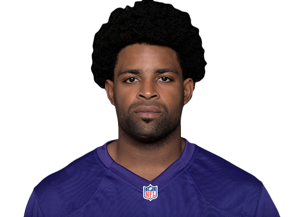 Image result for micheal crabtree