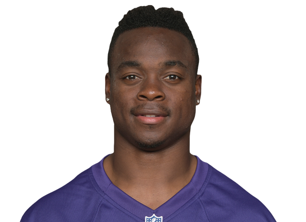 Image result for jeremy maclin