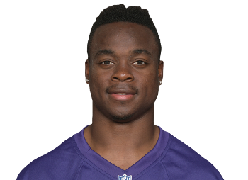 Jeremy Maclin Stats, News, Videos, Highlights, Pictures, Bio ...