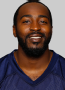Hakeem�Nicks