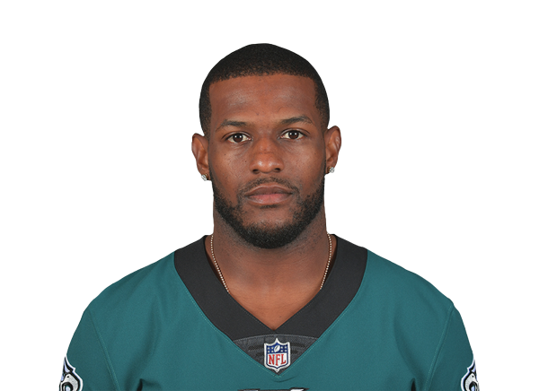 Mike Wallace Stats, News, Videos, Highlights, Pictures, Bio