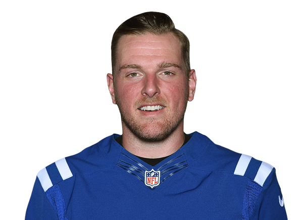 Pat McAfee Stats, News, Videos, Highlights, Pictures, Bio