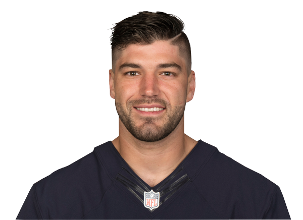 Zach Miller Stats, News, Videos, Highlights, Pictures, Bio ...