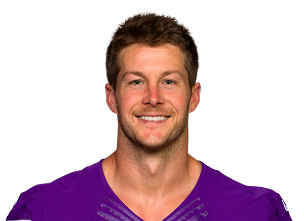 Britton Colquitt Stats, News, Videos, Highlights, Pictures, Bio