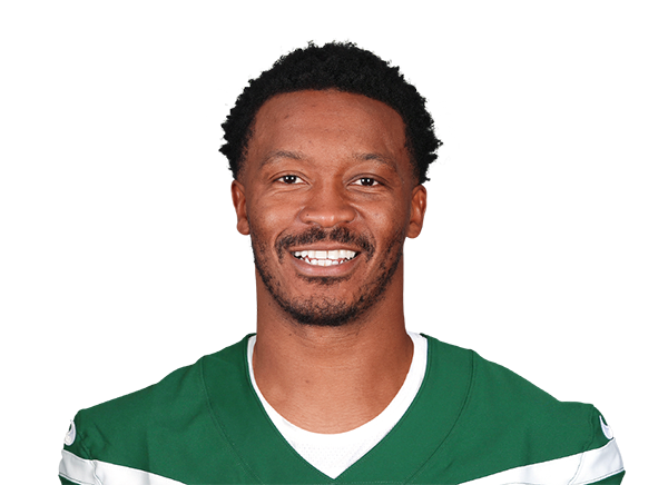 Demaryius Thomas Stats, News, Videos, Highlights, Pictures, Bio