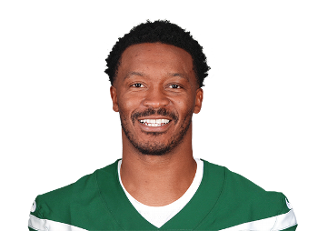 DEMARYIUS THOMAS Stats, News, Videos, Highlights, Pictures, Bio ...