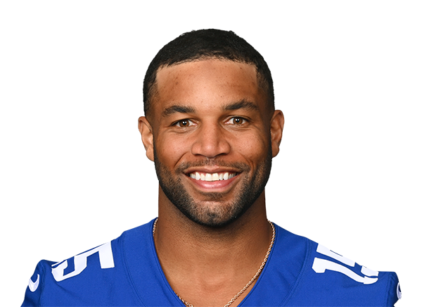 Golden Tate Stats - Seattle Seahawks - ESPN