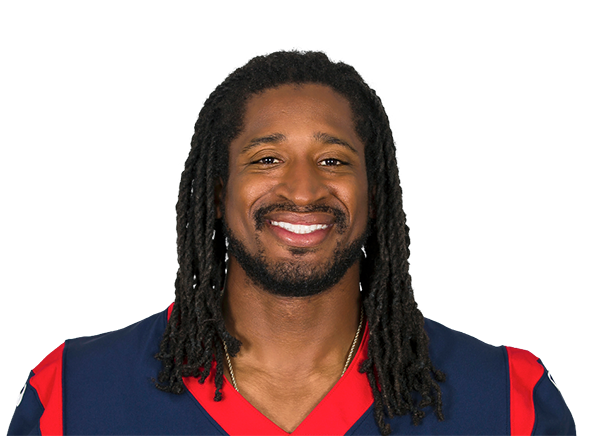 Andre Roberts Stats, News, Videos, Highlights, Pictures, Bio - Arizona