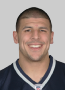 Aaron Hernandez