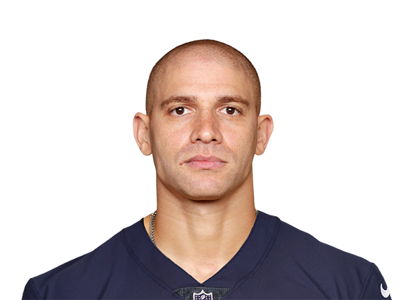 jimmy graham stats  news  videos  highlights  pictures  bio - green bay packers