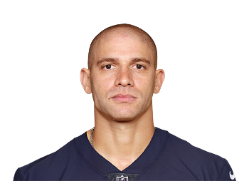 NFL Jerseys Cheap - Jimmy Graham Stats, News, Videos, Highlights, Pictures, Bio ...