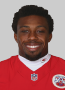 Eric Berry