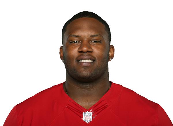 49ers: Vernon Davis, Anthony Davis lesionados