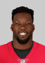 Jason Pierre-Paul