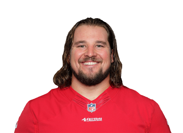 Zane Beadles Net Worth