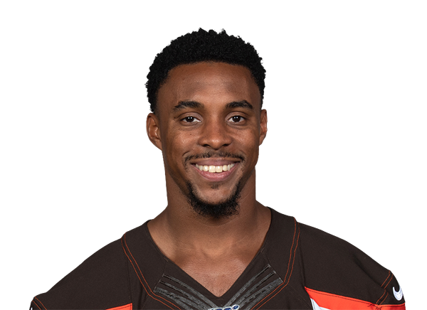 Morgan BurnettMorgan Burnett