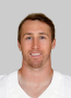 Sean Lee