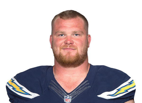 Sean Lissemore Stats News Videos Highlights Pictures