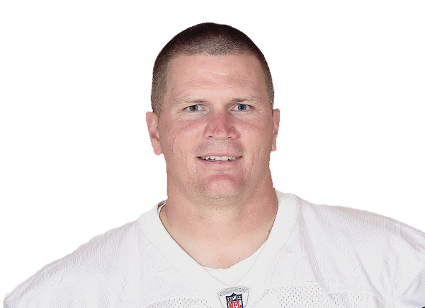 Jon Kitna: Changing lives rather than chasing a buck