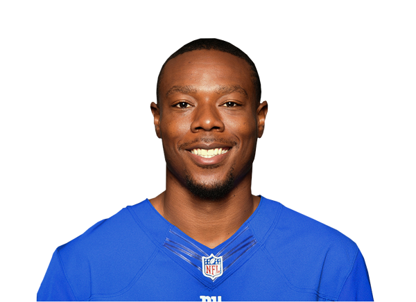 Teddy Williams Stats, News, Videos, Highlights, Pictures, Bio