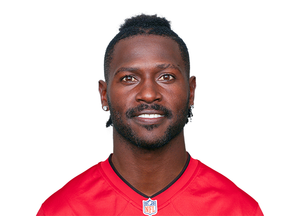 Antonio Brown Stats, News, Videos, Highlights, Pictures ...