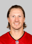 Blaine Gabbert