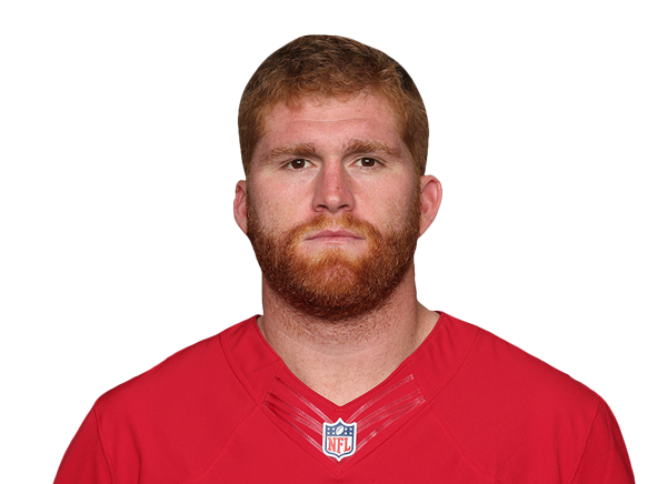 Bruce Miller Net Worth