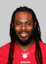 Richard�Sherman