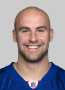 Tyler Sash