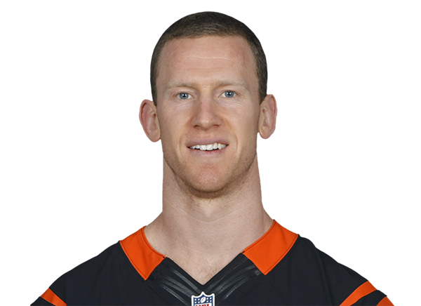 Ryan Whalen Stats - Cincinnati Bengals - ESPN