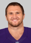 Casey Matthews