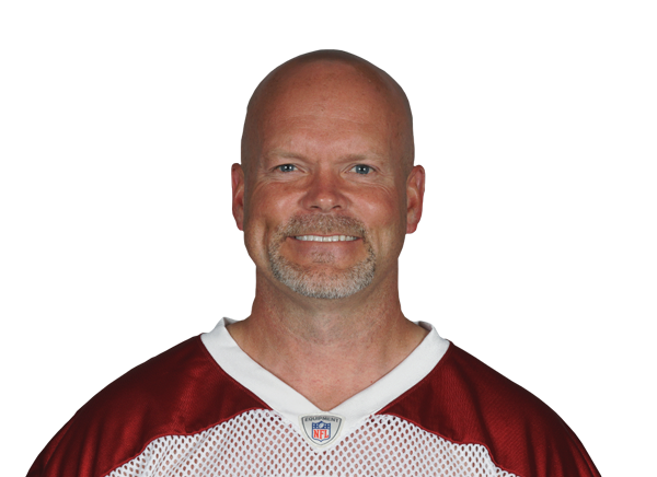 Phil Dawson Stats, News, Videos, Highlights, Pictures, Bio - Cleveland