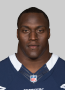 Takeo�Spikes