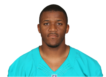 LaMichael James Stats - San Francisco 49ers - ESPN