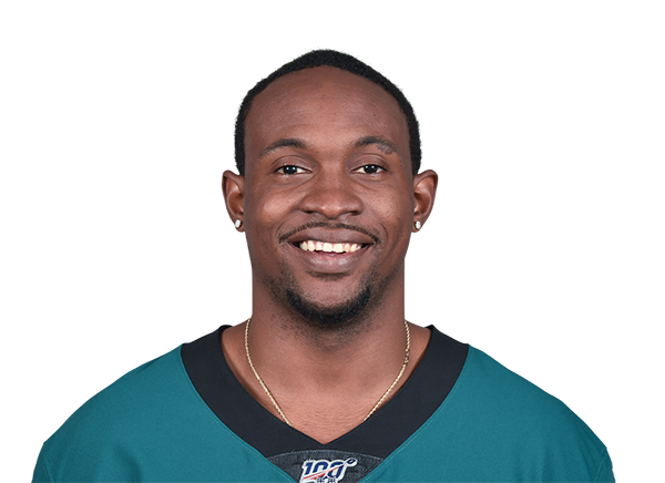 Image result for alshon jeffrey
